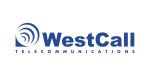 Отзыв - WestCall Telecommunications